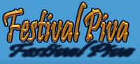 Festival Piva