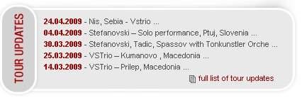 turneja_vlatka_stefanovskog1