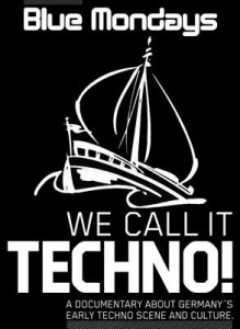 techno u klubu Brod Nis