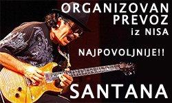 santana_prevoz_nis