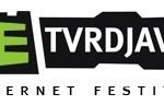 e-tvrdjava-internet-festival