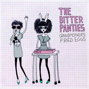 the_bitter_panties_by_gommedefraise