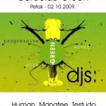 human-manatee-testudo-green-caffe-nis