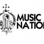 organizator-GBOB-a-UG-Muzicka-nacija