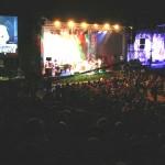 Nisville-2009-publika-pozornica