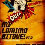 mi-lomimo-bitove-feedback-25-12-09