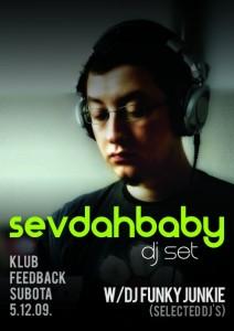 sevdahbaby-dj-funky-junkie-feedback