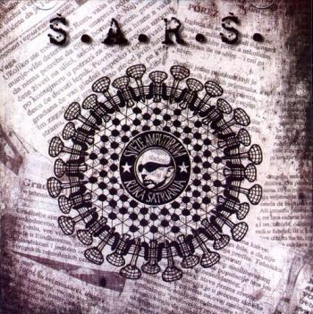 SARS++Album+Cover