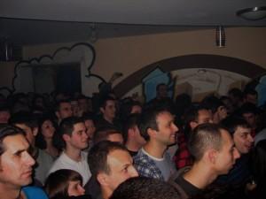 publika-koncert-ramba-amadeusa-nis-klub-yeahbuga