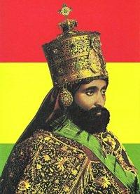 reggae cetvrtak