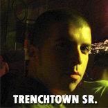 srdjan-trencic-trenchtown-senior