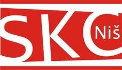 Studentski Kulturni Centar SKC Niš