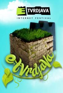 e-tvrdjava 2010