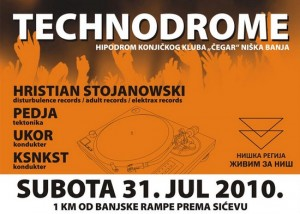 technodrome-1