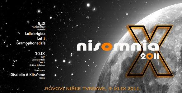 nisomnia-2011