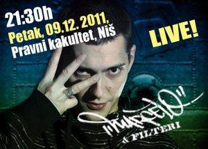 marcelo-i-filteri-nis-pravni-2011