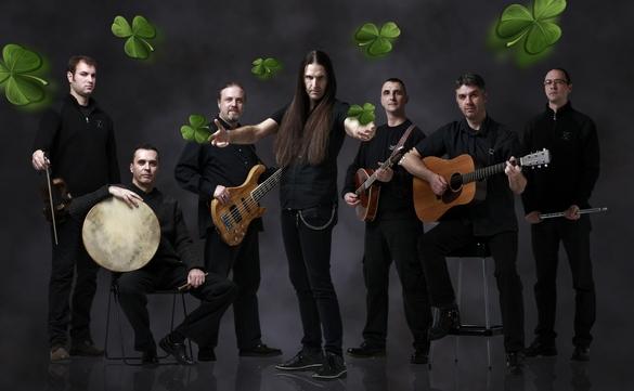 kelti-u-nisu-2012