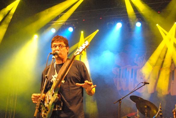 rambo-u-nisu-2012