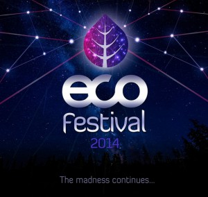eco festival (Copy)