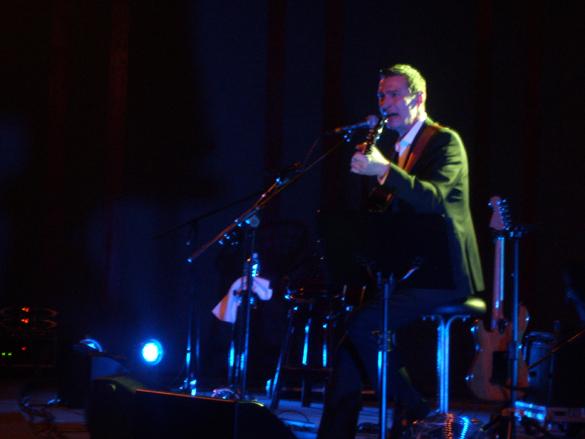 Massimo peva Bouvija