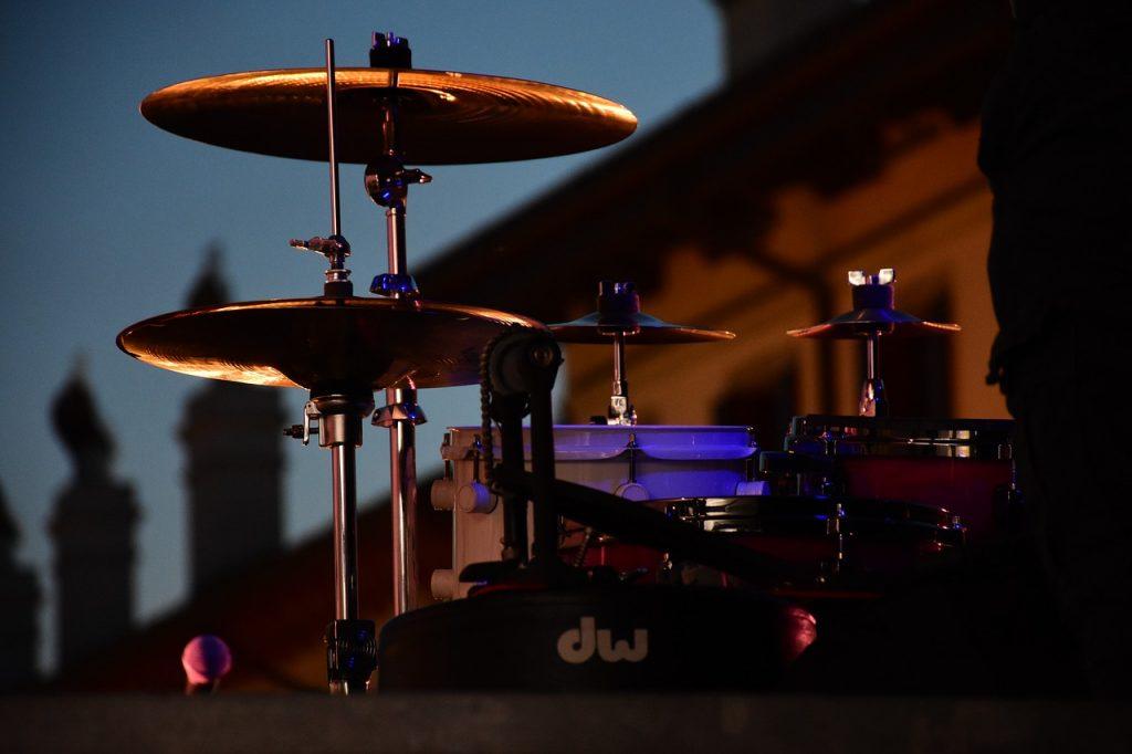 bubnjevi-festival-koncert