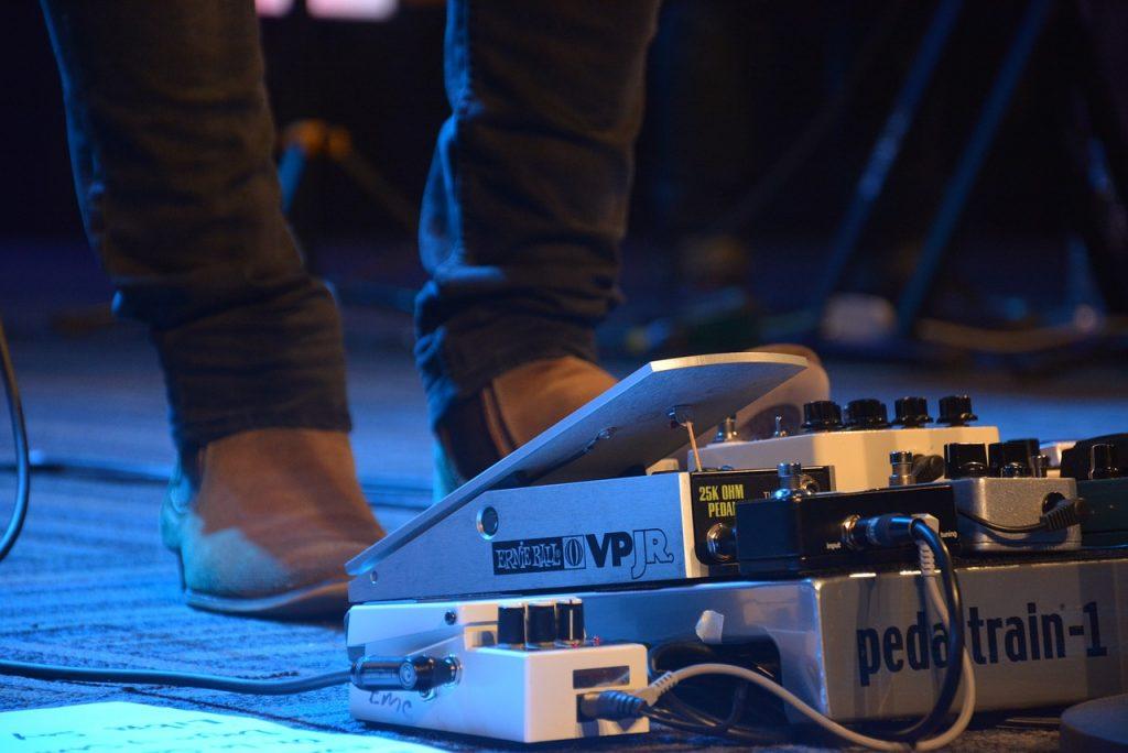 koncert-vece-pedala