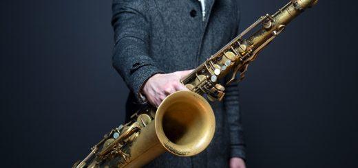 saksofon-dzez-muzika