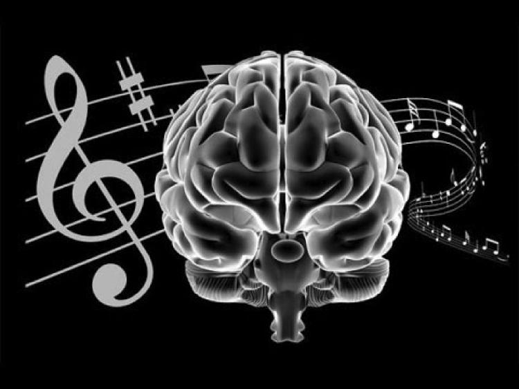 slusanje-muzike-uticaj-2