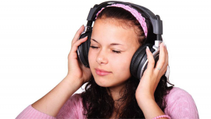 slusanje-muzike-uticaj