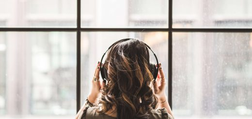 devojka-muzika-slusalice